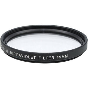 Xit-49mm-Multicoated-UV-Protective-Filter