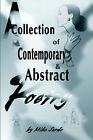 A Collection of Contemporary and Abstract Poetry by Michael A J Sardo (Paperback / softback, 2000)