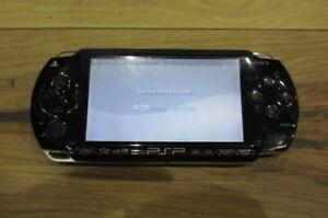 Sony-PSP-1000-Console-Piano-Black-Japan-i96