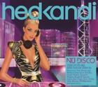 Hed Kandi: Nu Disco von Various Artists (2012)