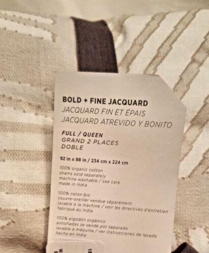 Curtain Rod Metal 1-provisional 2-provisional 120 to 560 cm Glitter Matt-Black