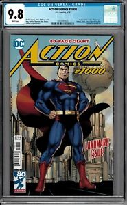 Action-Comics-1000-CGC-9-8-NM-Jim-Lee-Variant