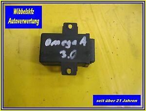 Opel-Omega-A-Steuergeraet-Zentralverriegelung-GM-90-337-364