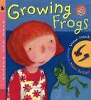 Growing Frogs by Vivian French (Paperback / softback, 2003)