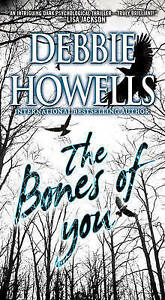 The-Bones-of-You-by-Howells-Debbie