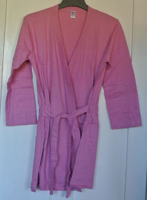 dressing gowns lilac collection on eBay!