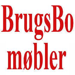 BrugsBo møbler
