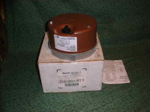30923 Model # 105602100DLF NEW Stearns Single Disc Motor Brake