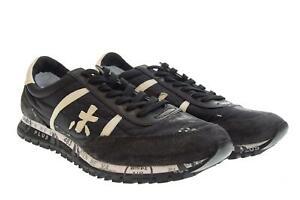 Premiata-scarpe-uomo-sneakers-basse-SEAN-2898-P19
