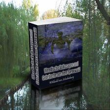 Wendische Volkssagen und Gebräuche aus dem Spreewald -eBook/PDF -Master Reseller