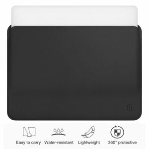 PU-Leather-Bags-For-MacBook-Pro-13-15-Water-Proof-Sleeve-Ultra-Thin-Laptop-Cases