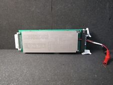 Keithley 2000 172 02b Scanner Card Module For Multimeter
