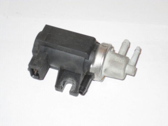 1H0906627A Druckwandler N75 Turbolader VTG VW T4 Multivan 2.5 TDI 151PS AHY AXG