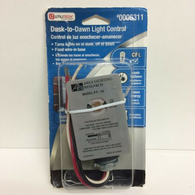 Utilitech In Wall Countdown Lighting Timer In The Lighting Timers Department At Lowes Com