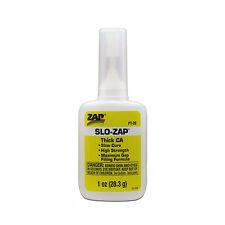 Slo-Zap CA 1 oz. PT-20