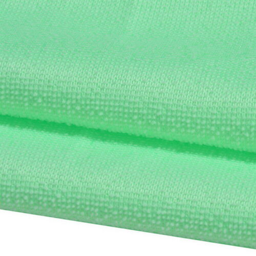 Microfibre Towel Quick Dry Travel Extra Large Bathing Camping Sports Beach Gym D