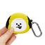 miniature 2 - BT21 Character Basic Airpod Case Cover Skin 7types Official K-POP Authentic MD