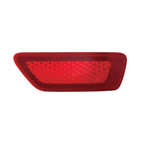 luxury brand NEW RIGHT REFLECTOR LIGHT FITS DODGE JOURNEY 2011 ...