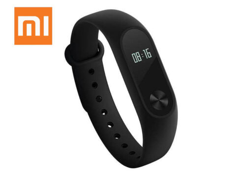 PsalmTrading Xiao Mi band 2 Smart Bracelet Android Touch Screen--CHINESE VERSION