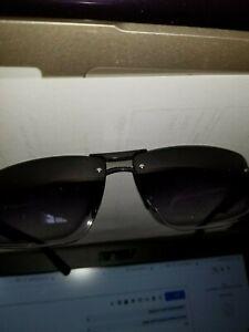 7e7f5b3fc14b Image is loading New-DG-Eyewear-Mens-Fashion-Designer-Sunglasses-Shades-