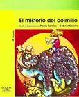 El Misterio Del Colmillo by Paola & Gabriel Karolys 9789978295885