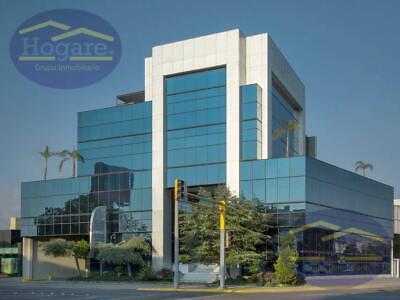 Oficina en Renta en P.B. dentro de la Zona Financiera Norte en León, Gto.