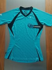 Radtrikot Royal Racing Damen XS S  Cycling Jersey bike shirt MTB Rad Trikot