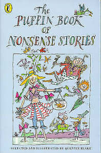 The-Puffin-Book-of-Nonsense-Stories-Very-Good-Book