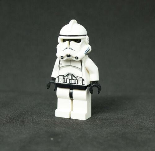 Lego Clone Trooper 8091 Episode 3 Star Wars Minifigure