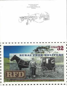 3090-Event-Program-32c-Rural-Free-Delivery-Stamp