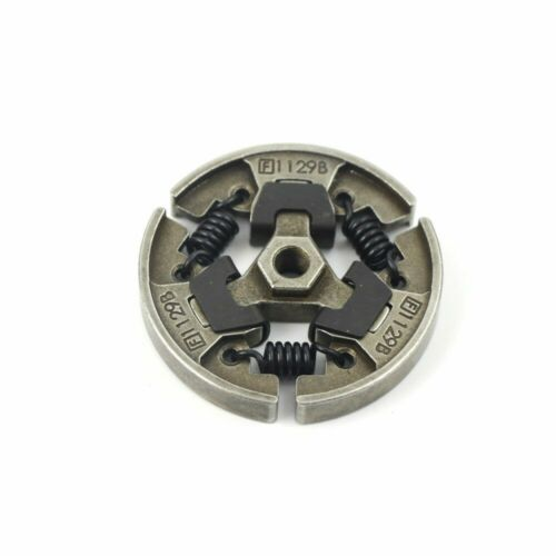 1129 160 2000 Clutch Assembly Fits Stihl MS200T 020T Chainsaw