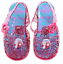 Boys-amp-Girls-Character-Mickey-Minnie-Mouse-Paw-Patrol-Frozen-Summer-Sandals-Shoe thumbnail 7