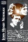 Selected Sermons by Cardinal John Henry Newman (Paperback, 1997)