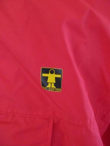 Ta Jacket Giochi Atlanta Rare olimpici 96 Veste Red Francia Vintage Team wqq1Fgv