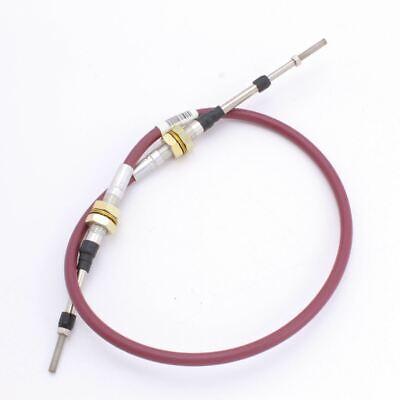 EX80-5 Excavator Blade Control Cable John Deere 80 Replaces John Deere 4338997