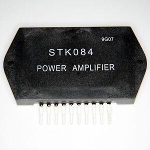 TDA8920BTH Original Pulled NXP IC