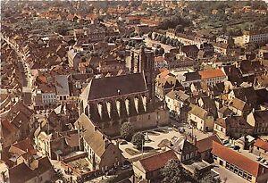 BR3788-Sezanne-Vue-panoramique-france