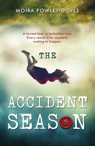 1 of 1 - The Accident Season by Fowley-Doyle, Moira 055257130X The Cheap Fast Free Post