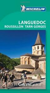 Languedoc-Rousillon-Tarn-Gorges-Michelin-Green-Guide-The-Green-Guide