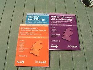 Scotrail-Railway-Timetables-2012