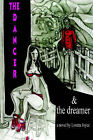 The Dancer and the Dreamer by Loretta Joyce (Paperback / softback, 2006)
