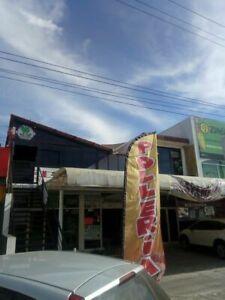 Local en venta en Hacienda del Real, Tonalá