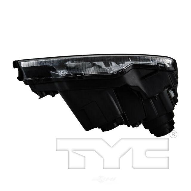 6 inch -Black 100W Halogen Passenger side WITH install kit 2007 Kenworth CONV AEROCAB T800-W900 Side Roof mount spotlight
