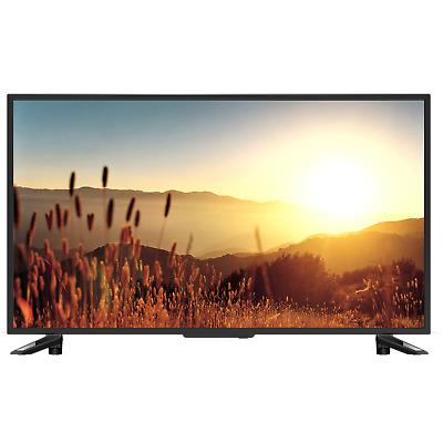 AKAI AKTV391T Televisore 39 Pollici TV LED HD DVB-T2