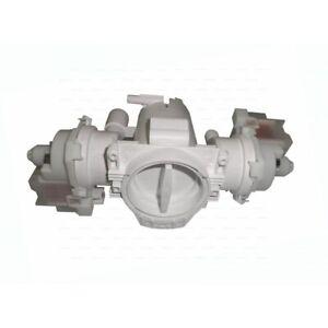 Bomba lavadora Fagor F2810 F2812 As0016022
