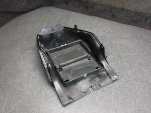 13-KTM-Duke-690-Battery-Box-Tray-35K