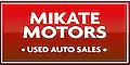 Mikate Motors