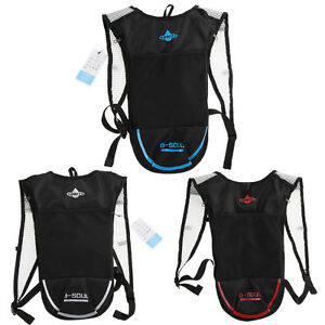2L-Hydration-Pack-Backpack-Water-Bladder-Bag-Pouch-For-Camping-Hiking-Cycling