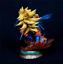 Anime-Dragon-Ball-Z-Super-Saiyan-3-Goku-PVC-Action-Figure-Figurine-Toy-Gift thumbnail 4
