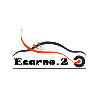 EcarNO.2